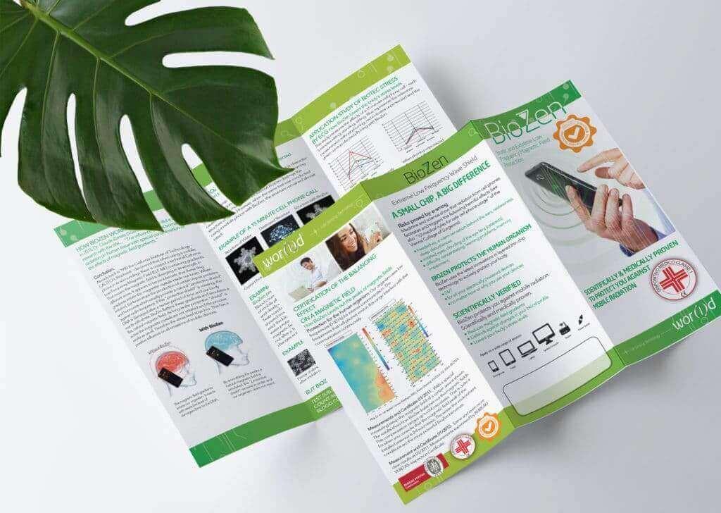 Print-Design-Brochures-BioZen-Brochures