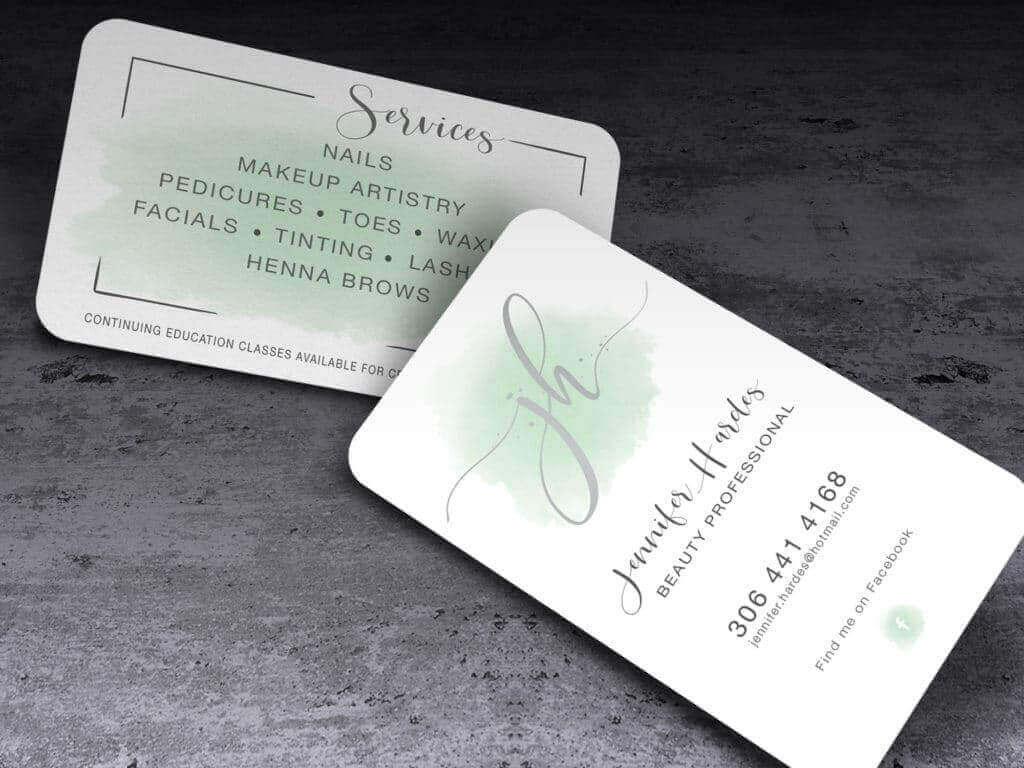 Graphic-Design-Logo-Design-Business-Card-Design-JH-Beauty-Pro
