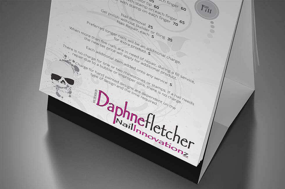 Print-Design-Nail-Inovations-Price-Desk-Card