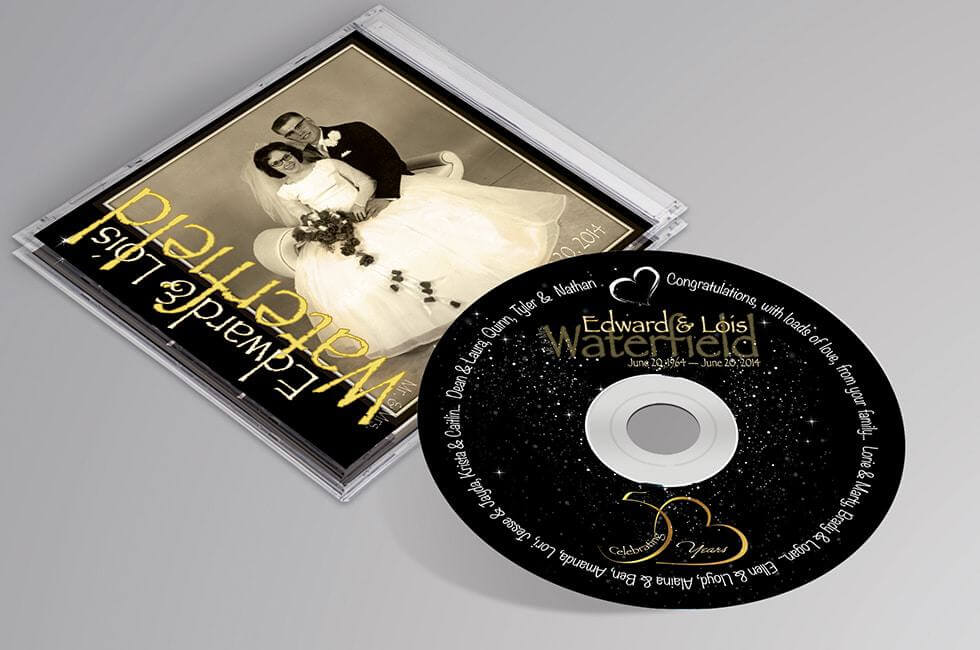 Graphic-Design-CD-Cover-Print-Design-Waterfield