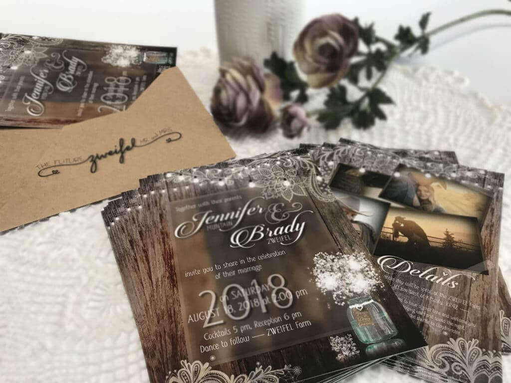 Graphic-Design-Print-Design-Wedding-Invitations