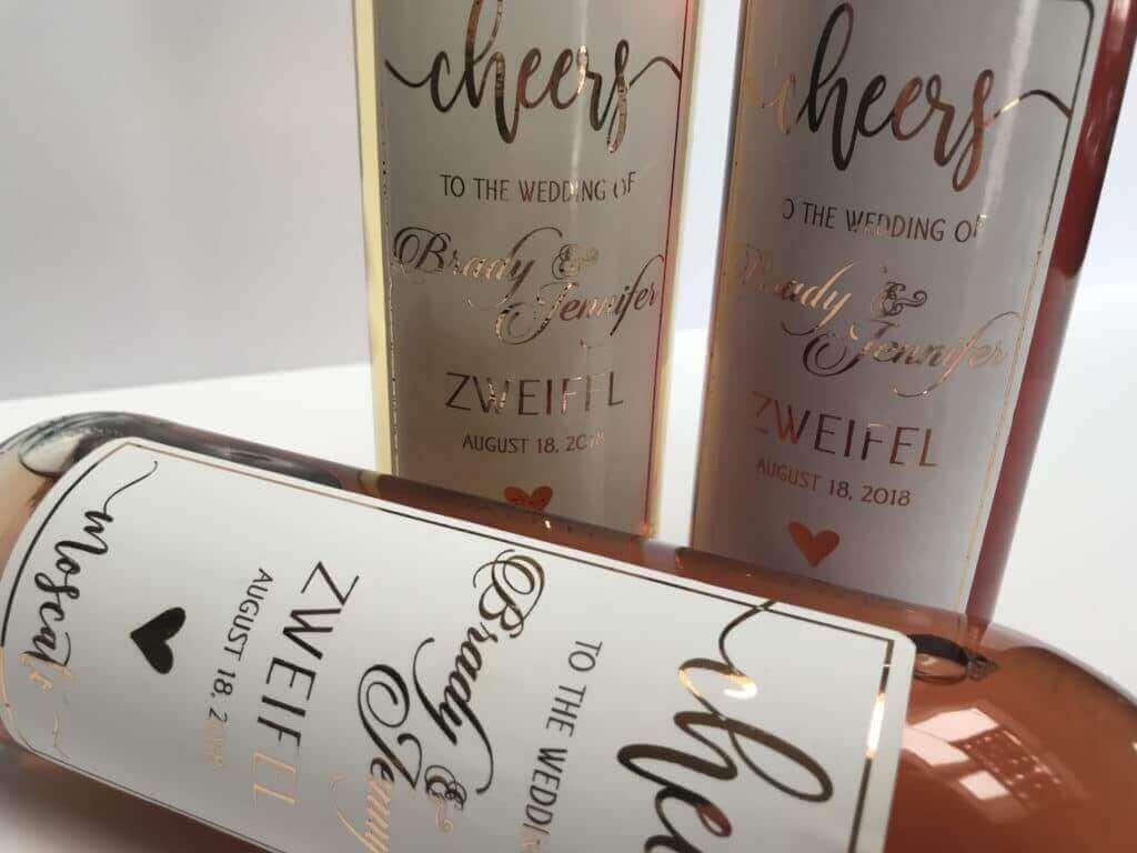 Graphic-Design-Print-Design-Wine-Bottle-Labels