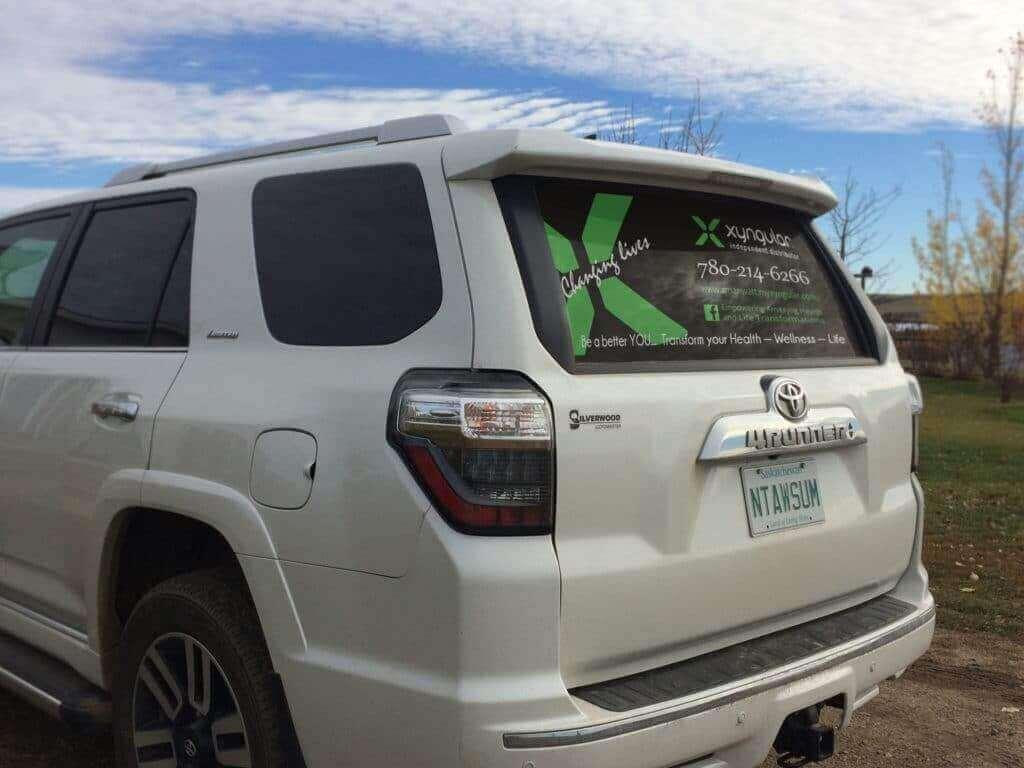 Vinyl-Vehicle-Custom-Xingular-Truck-Decal