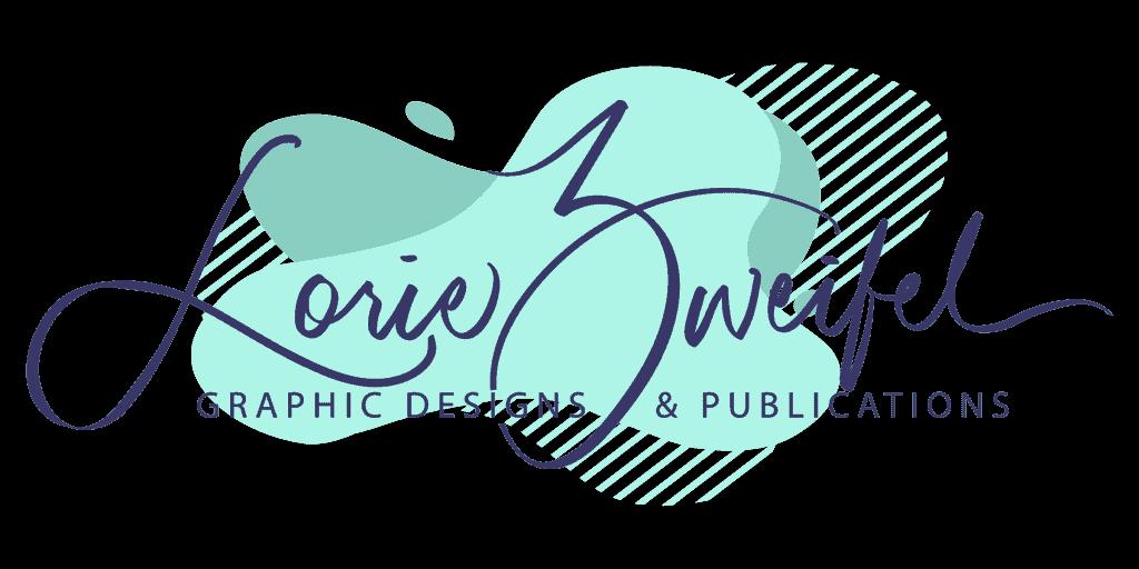 Lorie-Zweifel-Freelance-Graphic-Designer-in-Lloydminster-LOGO