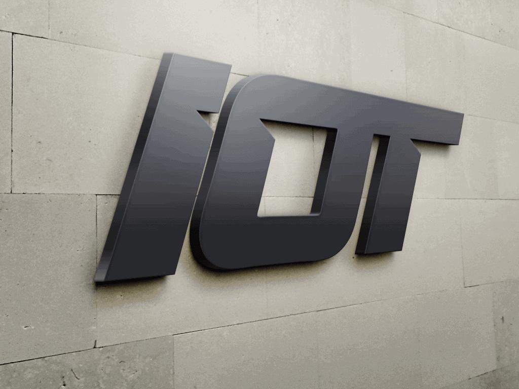 Logo-Design-Graphic-Design-IOT-INTERNATIONAL