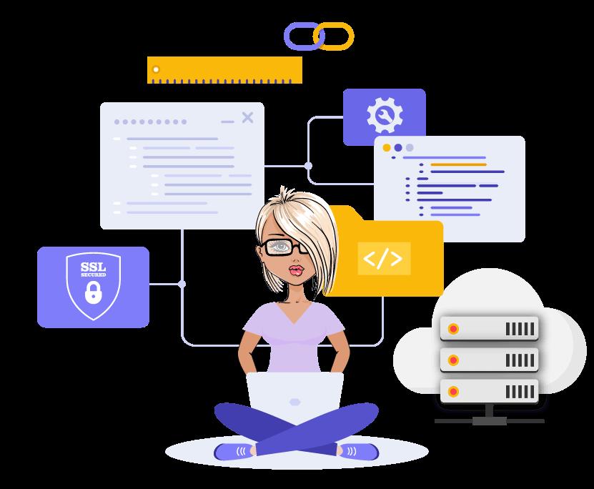 premium-website-hosting-and-maintenance