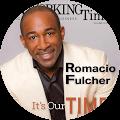Romacio Fulcher